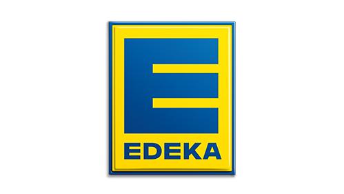 EDEKA_LogoRGB_499_281-1