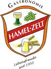 Hamel Zelt