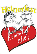 Heinerfest Darmstadt