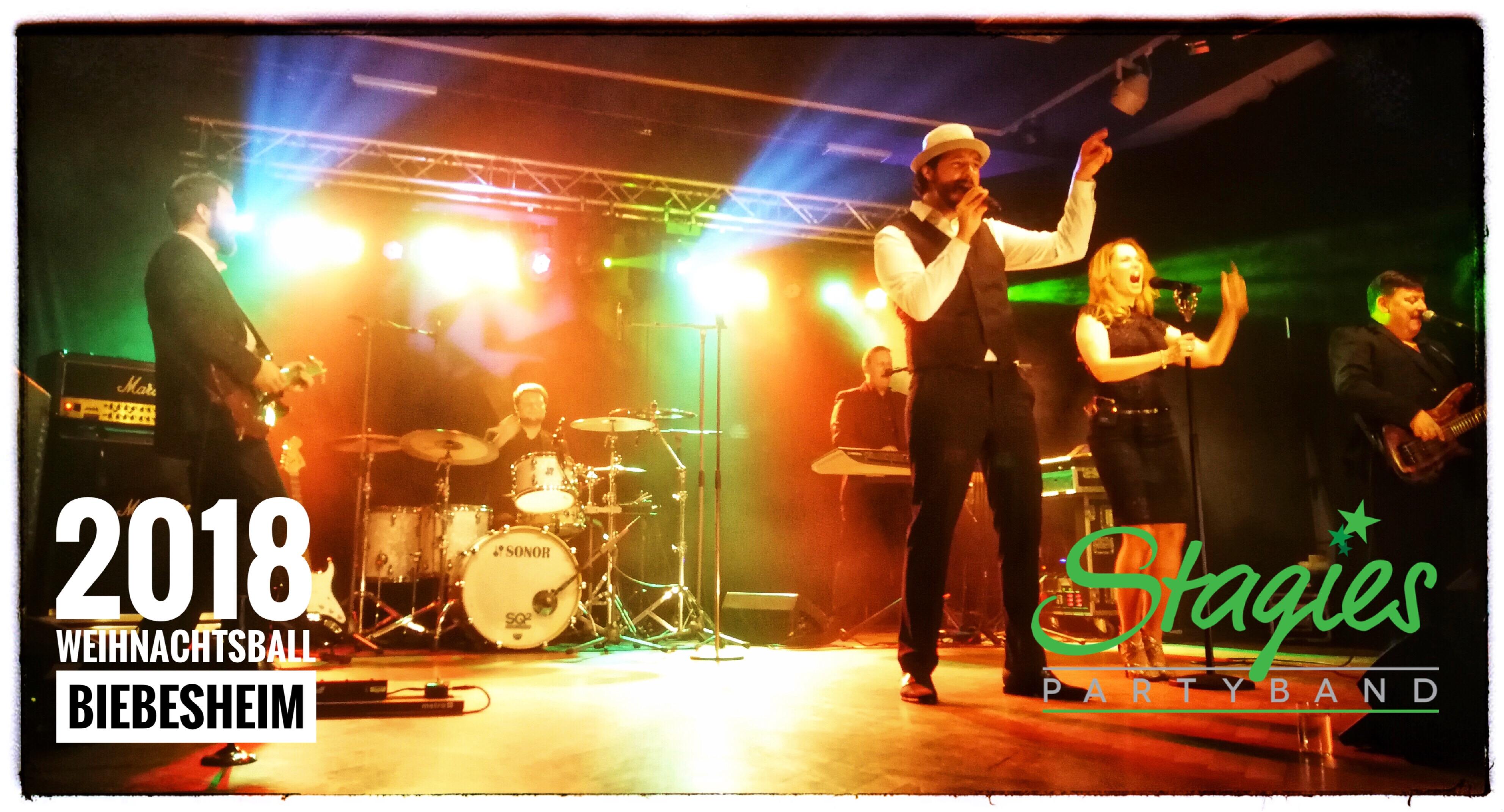 Akusticum Band Hier Direkt Online Buchen
