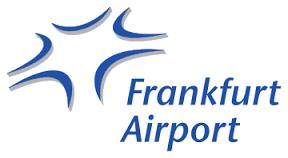 Fraport Flughafen Frankfurt
