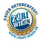 Züri Wieso - Oktoberfest München